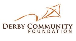 Derby Community Foundation logo