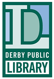 Derby Library