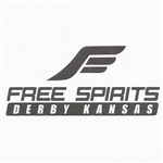 derbyfreespirits