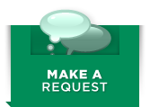 Make a Request