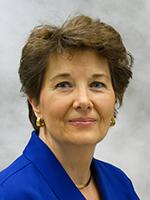 Cheryl Bannon