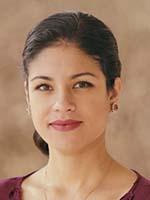 Zahra Ehtisham