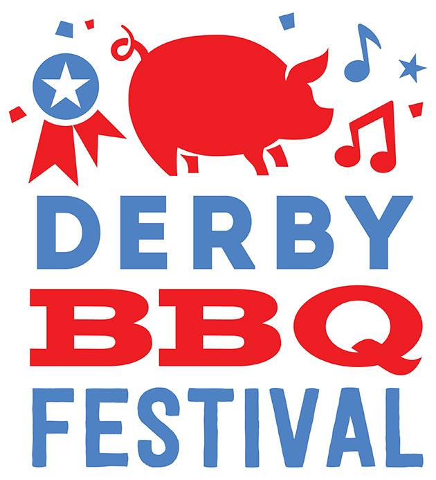Derby BBQ Festival