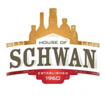 House of Schwan logo