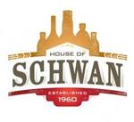 House of Schwan logo