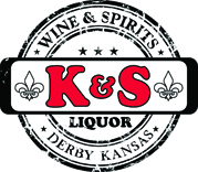 K and S Liquor