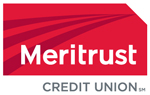 Meritrust Credit Union