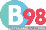 B98 FM Radio