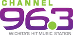 Channel 963 Radio