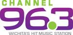 Channel 963 Radio