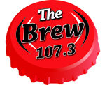 The Brew 107.3 Radio