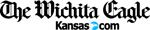 The Wichita Eagle