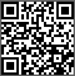 animal waste qr code.jpg